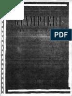 Metodo Per Sax Giampieri-PDF