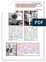 Taina Sfintei Spovedanii.pdf