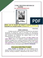 Visul Maicii Domnului.pdf