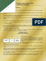 Financement Des Exportations