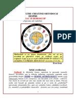 Zodiac si horoscop (capcane ale iadului).pdf