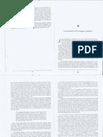 Texto 1 - Características Da Pesquisa Qualitativa