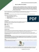 B02 Syllabus World Link 2 Ed