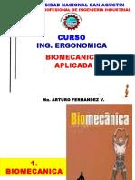 3. Biomec. Aplicada