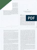 Texto 2 - Nove Questões Frequentes Sobre a Investigação Qualitativa