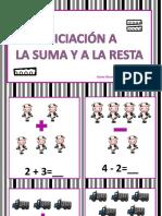Fichas-de-iniciación-a-la-suma-y-resta-en-imágenes.pdf