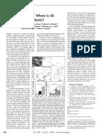 Science_2004_degradacao_plastico.pdf