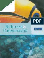 Reis_et_al-_NaturezaConserv-Nucleacao.pdf