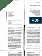 Herbel - Nuevos Agravios.pdf