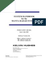 67290614-KH2026-Manta-Radar.pdf
