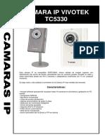 TC5330