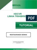 Restaurando Senha.pdf
