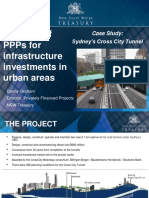 The use of PPP.pdf