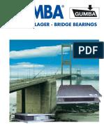 GUMBA_Katalog_2003_aparate de rezem.pdf