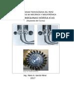 Separata de Turbomaquinas -2017-UTP