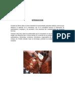 Manual de Practicas Automatismo