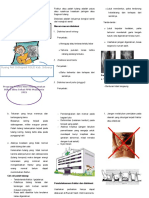 282482135-Leaflet-Fraktur-Dan-Dislokasi.docx