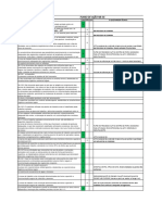 288590588-CHECK-LIST-NR-36-xlsx.pdf