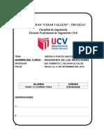 38806653-Informe-Nº-2-Medidas-a-ptos-inaccesibles (1)