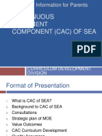 CACInformationforparents.pdf