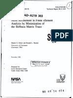 a219303.pdf