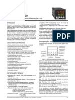 manual novus 1100.pdf