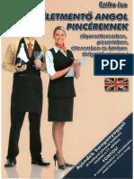 Életmentő angol pincéreknek.pdf