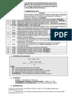 Programa 2017 v6