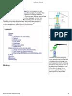 Hand Pump - Wikipedia