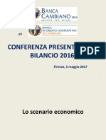 Conferenza Stampa 5mag2017 s
