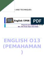 319927559-English-Year-6-2016.pptx