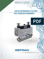 81333a Overview Sensormate 10-2015 Fra