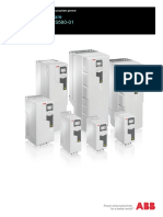 Manual VDF ABB ACS580-01_drives_HW_C_A5.pdf