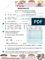 Math en WwW.mlzamty.com