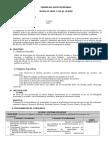 Silabo Informatica Palacios Huaraca k1 e4
