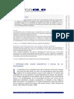sanchez_ortografia.pdf