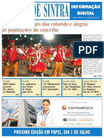 JornaldeSintra_240616
