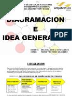 Slideserve.co.uk-diagramacion-e-idea-generatriz.pdf