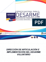 Presentacion de ARTICULACION (1)