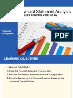 CH 4 FINANCIAL STATEMENT ANALYSIS ok.pdf