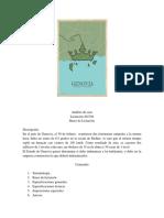 Análisis de caso.pdf