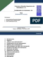258270731-Estimulacion-de-Pozos-5A-ING-PETROLERA.pptx