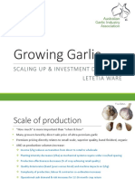 AGIA - Scaling Up Investment Decisions COMPRESSED