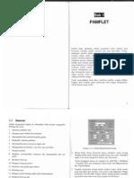 buku-latihan-desktop-publishing-pagemaker-pembuatan-pamflet
