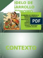 economia:modelo autonomo