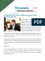 San Telmo Noticias