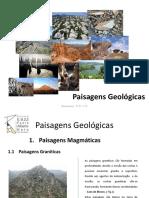 Paisagens Geolc3b3gicas Bruna Lopes 7c2ba2c2aa 2010 11