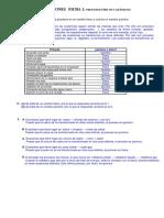 T3_F1_Procesos fisicos y quimicos_SOL.pdf