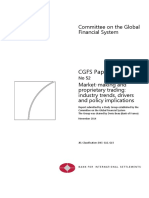 Market - making and proprietary trading - industry trends, drivers and policy imlications.pdf