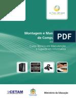 Montagem e Manutenção de Micro.pdf